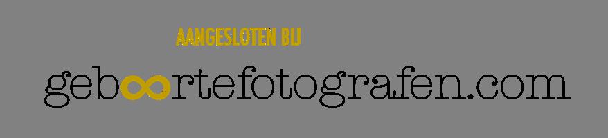Geboortefotografen