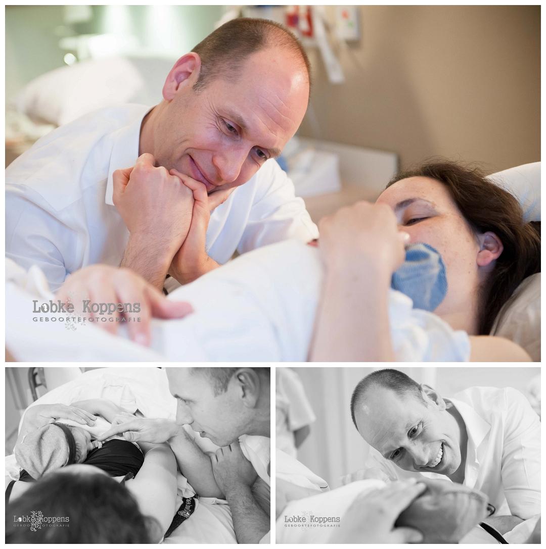 Blog geboorte Niels 012