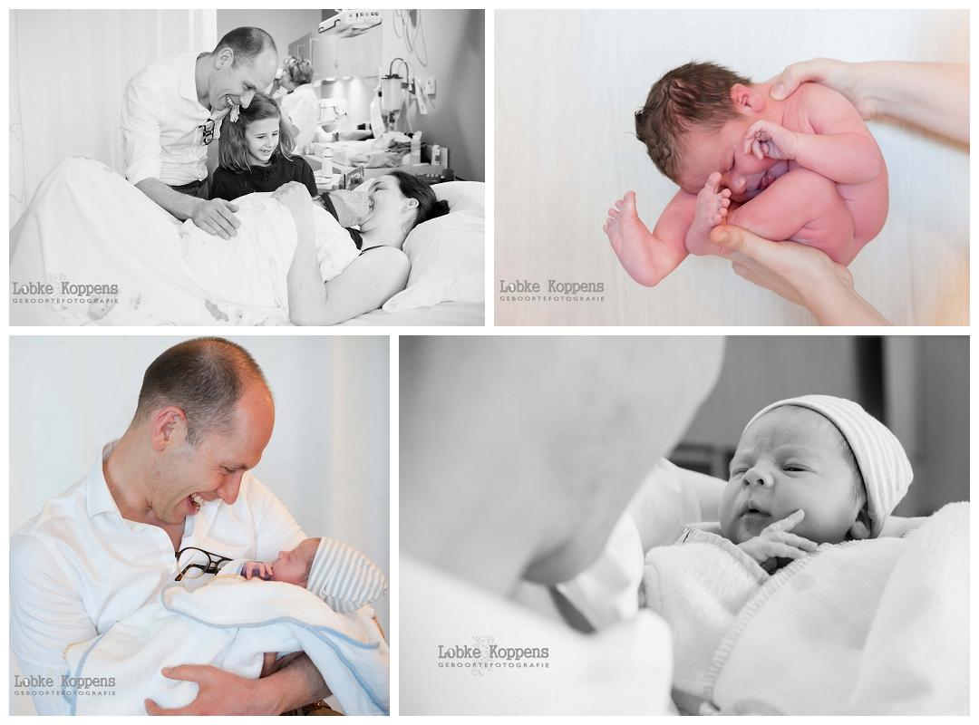 Blog geboorte Niels 015