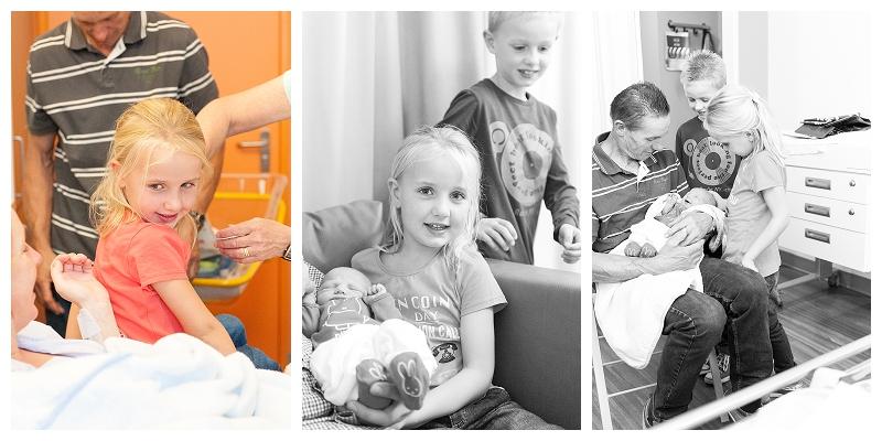 Fotograaf net na de geboorte 6 (2)