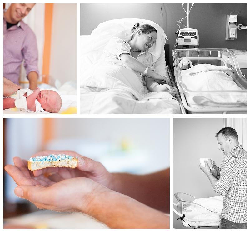 geboortefotograaf 3