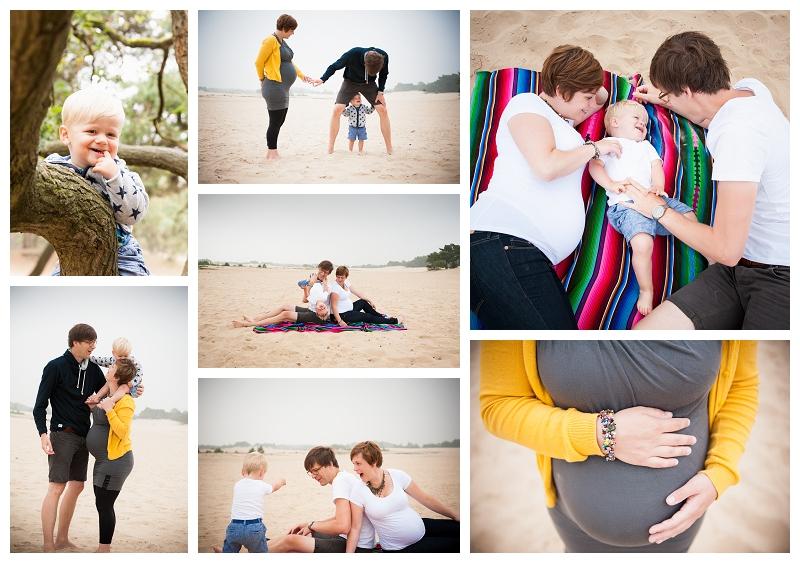 Collage blog 2