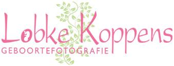 Lobke Koppens Geboortefotografie