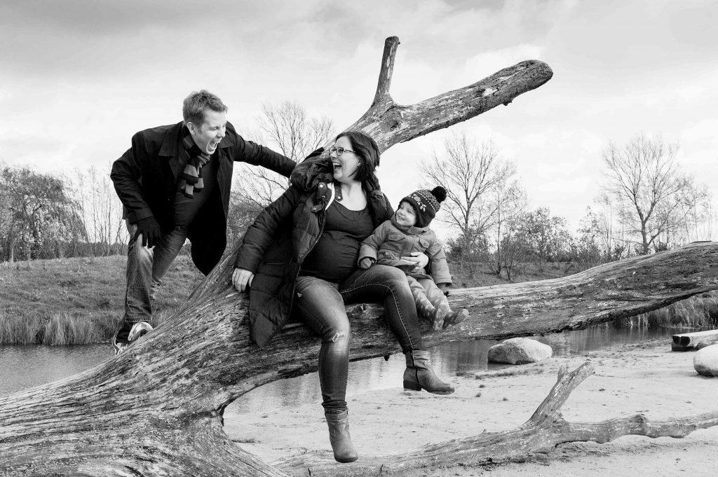 Zwangerschapsfotografie Den Bosch