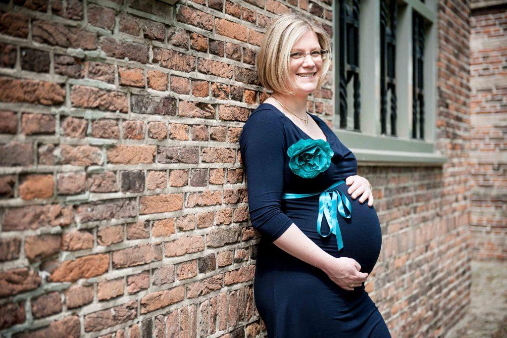 Zwangerschap Fotografie Rosmalen